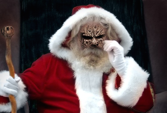 mr__lordi_claus_by_angrydogdesigns-d4c0qe8